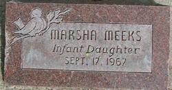 Marsha Meeks