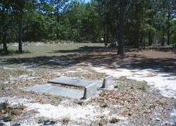 Fairview Missionary Baptist Church Cemetery