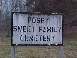 Posey Cemetery