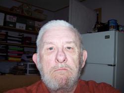 James M. Trendel