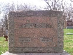 Lula Ames