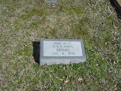 Son Adams