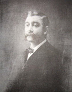 Jacob Wirth