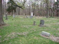 Dailey Chapel Cemetery