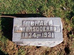 Michael Beyersdoerfer
