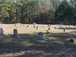 Optimus Cemetery