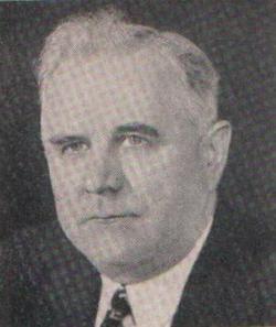 Noah Morgan Mason