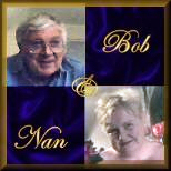 Bob and Nan at Digital Magic Photography