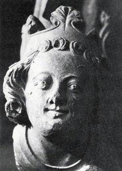 Magnus VII