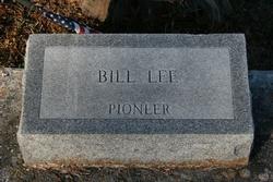 William S Lee