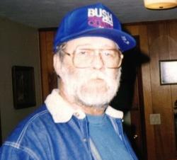 Billy Joe Keigans
