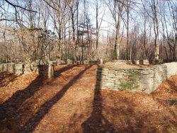 Shippee Cemetery