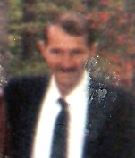 James Skaggs