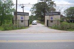 Harris County Cemetery #2