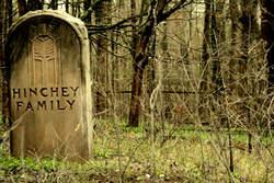 Hinchey Cemetery