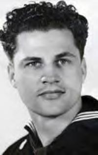 Harold Ralph Higley