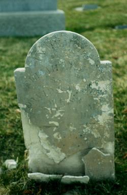 Elijah Alphias West