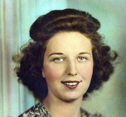 Bertha Florence <I>Spevak</I> Embon