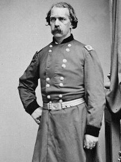 John Henry Hobart Ward