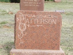 Jasper Patterson Jr.