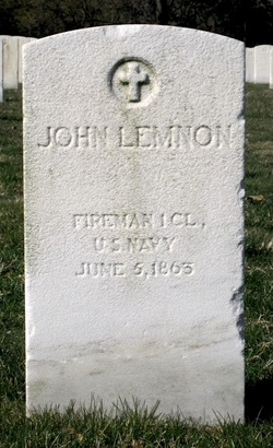 John Lemnon