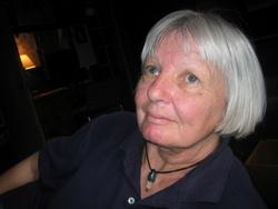 Barbara Carter Henninger