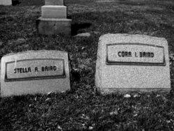 Cora I. Baird