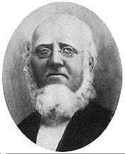 Pvt Joseph Taylor