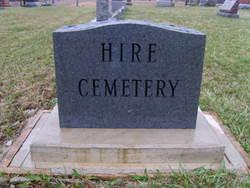 Hire Cemetery