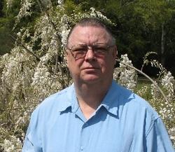 William McNeil, Jr
