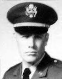 Capt Charles Elton Ferrell