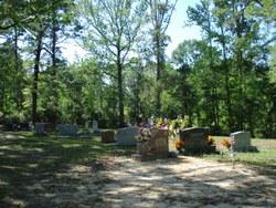 Rutledge Cemetery