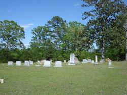 Sardis Cemetery