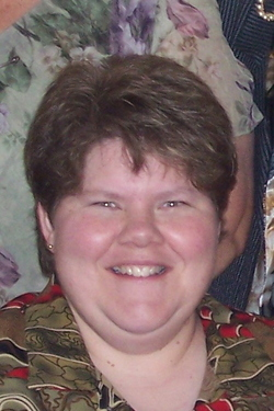 Janice Bird