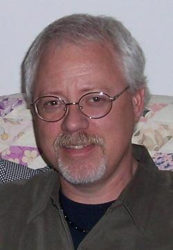 Philip Sutton