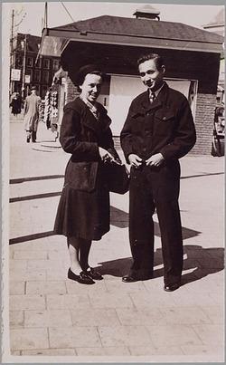 Adolf Birney