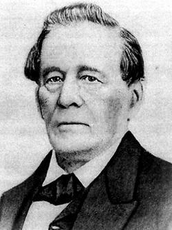 Albert Lange