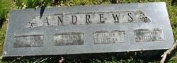William Andrews, Jr