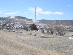 Nevada City Cemetery In Virginia City Montana Find A Grave Cemetery
