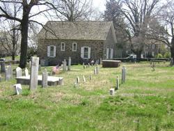 Norriton Presbyterian Church Cemetery