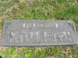 Thomas C. Fulkerson