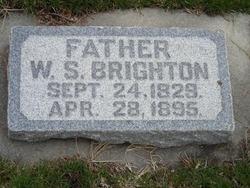 William Stuart Brighton