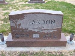 Dan R. Landon