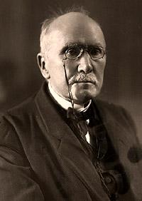 Édouard Branly