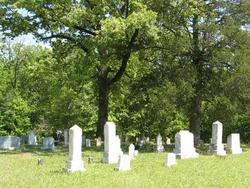 Slay Cemetery