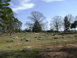 Breda Town Cemetery