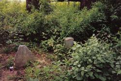 Wallen-Gibson Cemetery