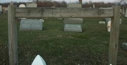 Nova Cemetery