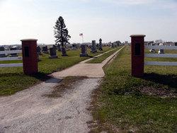 West Fairview Cemetery