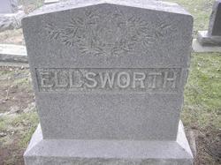 Elmer Dale Ellsworth